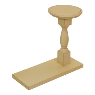 Lee Industries Pull Me Up Table