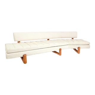 Jonathan Adler Aspen Sofa - Like New