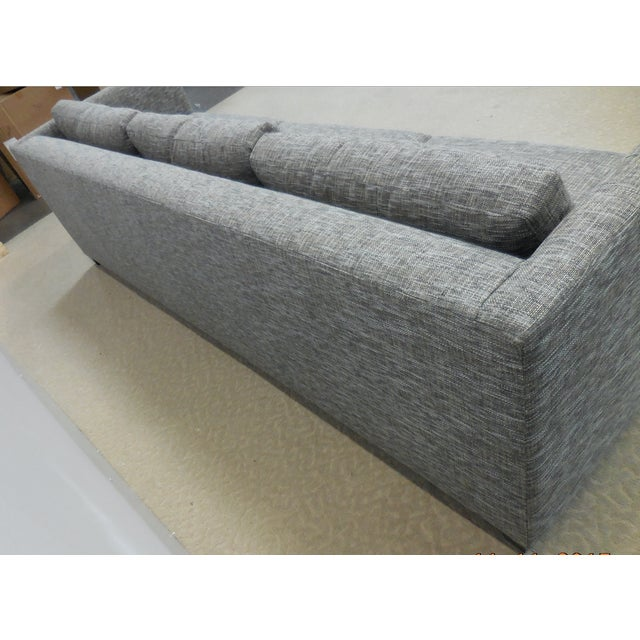 Custom Sleeper Sofa - Image 4 of 5
