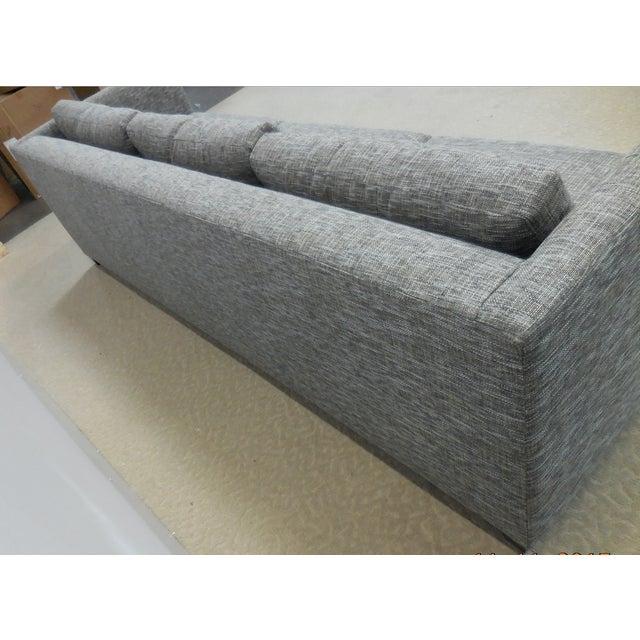 Image of Custom Sleeper Sofa