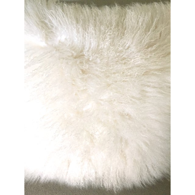 Islandic Curly Hair Pillows - Image 4 of 8