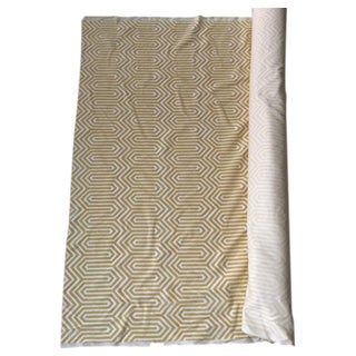 Duralee Upholstery Fabric