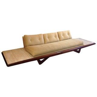 Adrian Pearsall Craft Associates Sofa