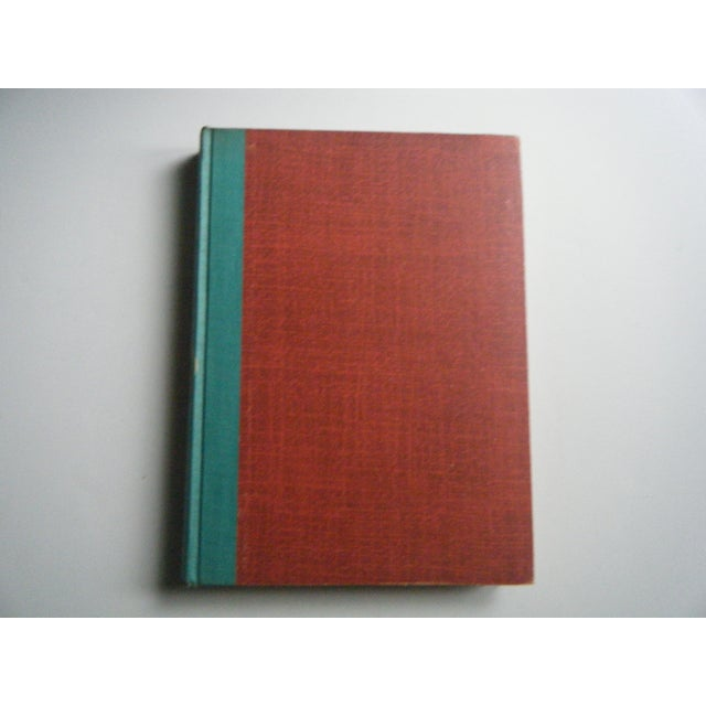 Image of 'Fireside Book of Favorite American Songs' Book