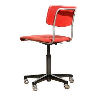 Gipsen Desk Chair