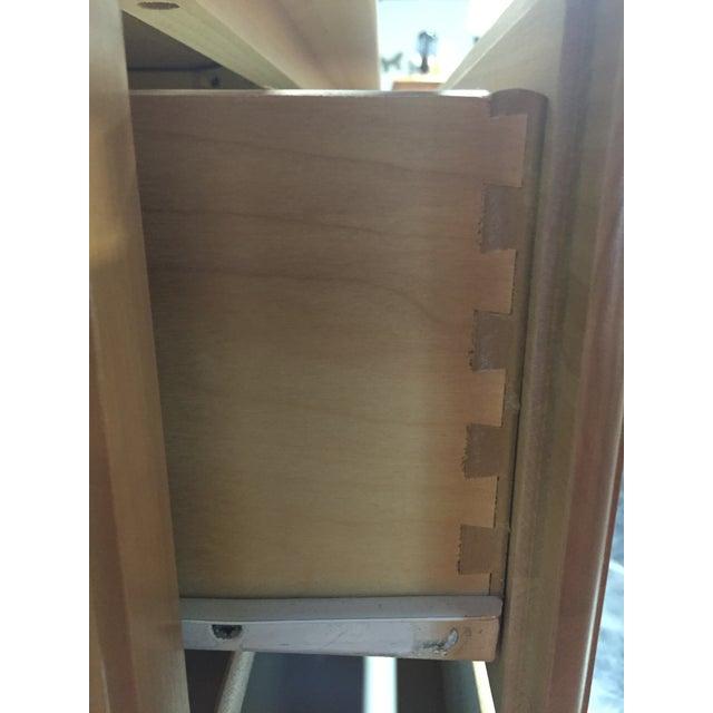 Ragazzi Mission Style Dresser - Image 5 of 11