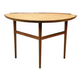 Finn Juhl Table