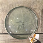 Image of Wave Magnifying Glass