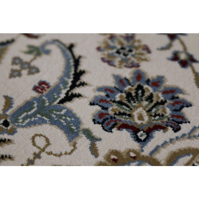Traditional Herati Rug - 8' X 11' - Image 6 of 9