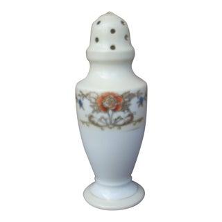 Noritake Spice Shaker