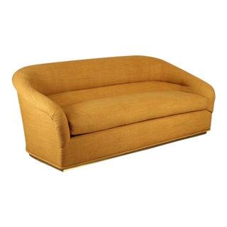 Huxley Sofa by Lawson-Fenning in Zak+ Fox Fabric