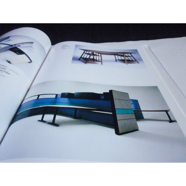 international furniture design for the 39 90s book chairish