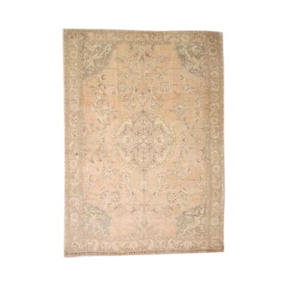 "Barceloneta Bellwether Anatolia Rug - 5'4"" x 7'9"""