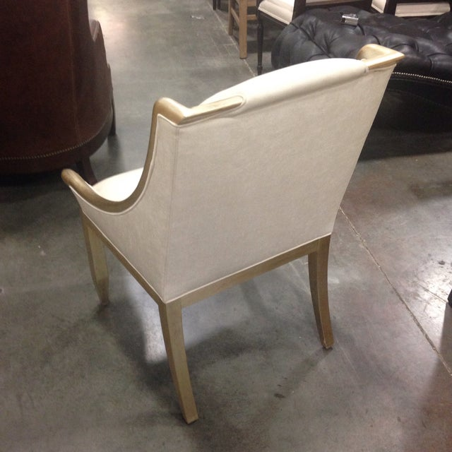 Caracole Accent Chair - Image 5 of 6