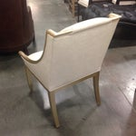 Image of Caracole Accent Chair