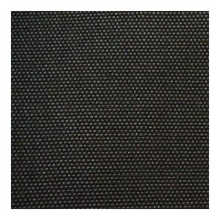 Cestini Noir Fabric, Multiple Yardage Available