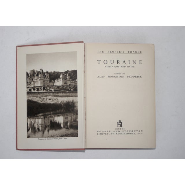 The People's France - Set of Three Volumes - Image 10 of 10