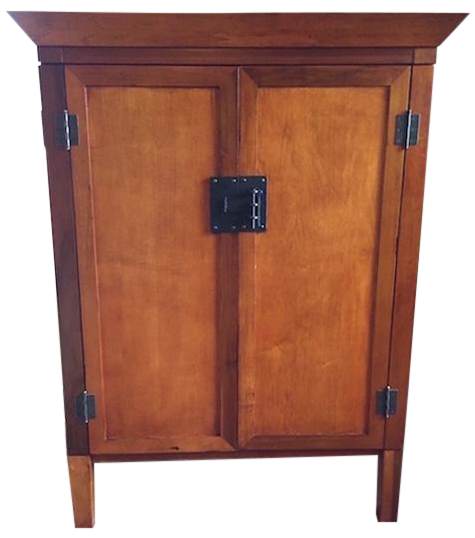 pottery barn media cabinet armoire chairish pottery barn apothecary media cabinet pottery barn media cabinet white