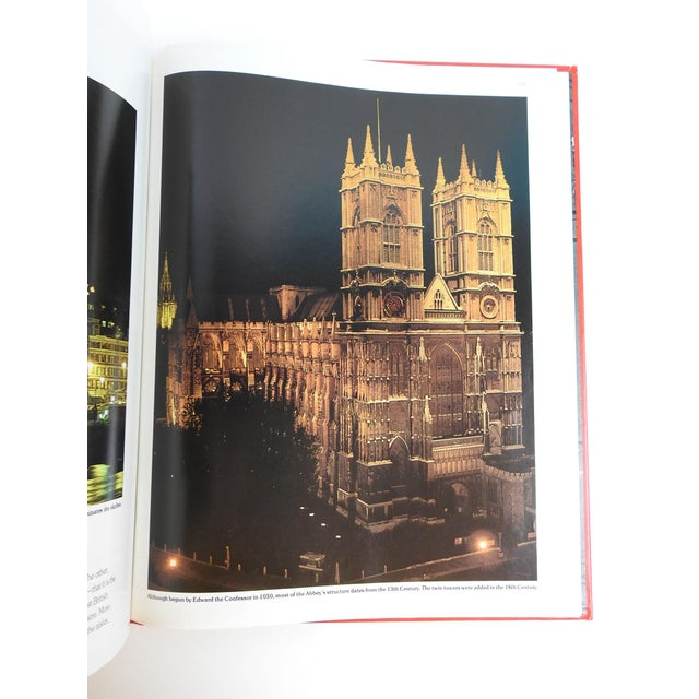 'London: The Great Cities' Book - Image 6 of 11