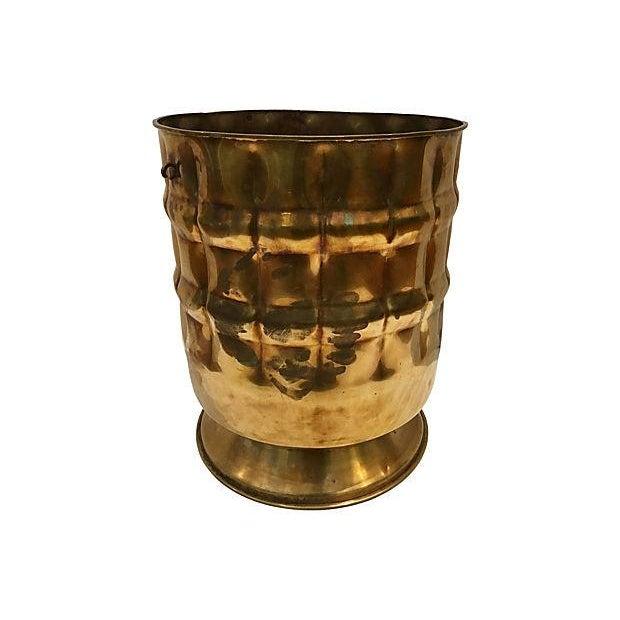 Brass Planter - Image 2 of 4