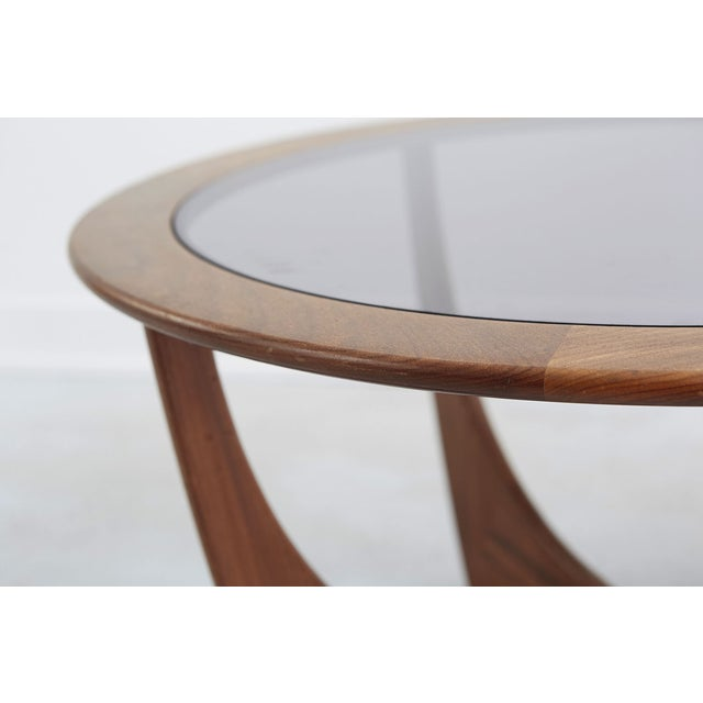 Ib Kofod-Larsen Astro Cocktail Table - Image 4 of 4