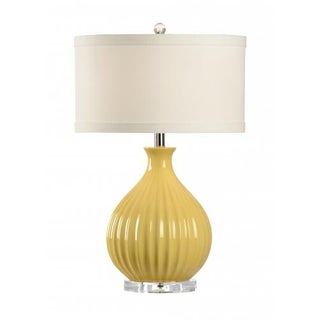 Rosalind Sunflower Lamp