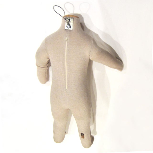 Child Size Mannequin Form, Store Display - Image 3 of 10