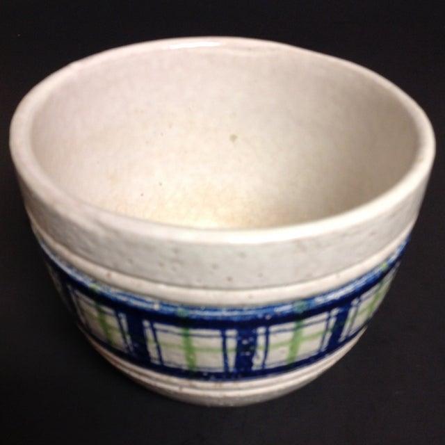 rosenthal netter italian ceramic vase chairish