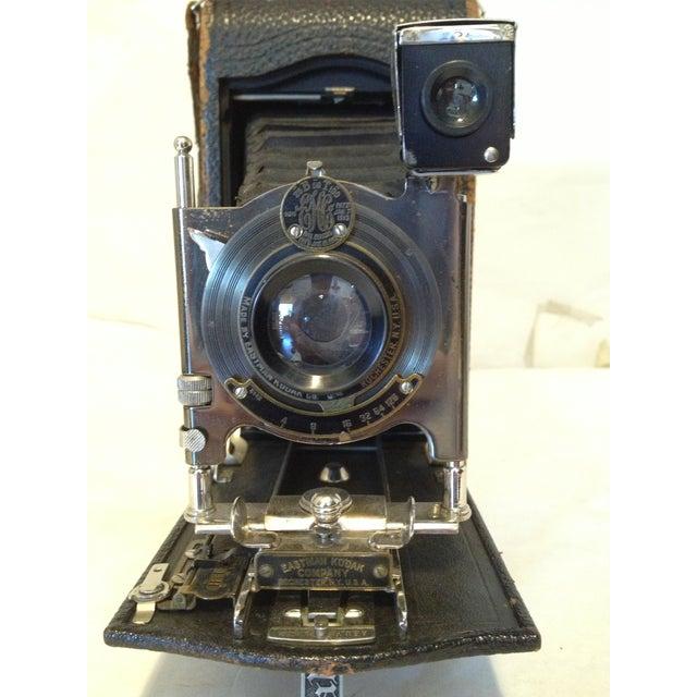 Commercial Size Eastman Kodak Camera - Image 6 of 11