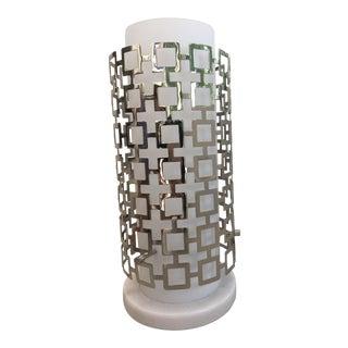Jonathan Adler Modern Parker Table Lamp