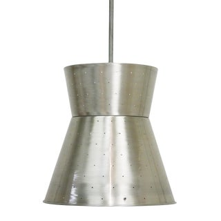 Holophane Industrial Lobay 682 Commercial Barn Light