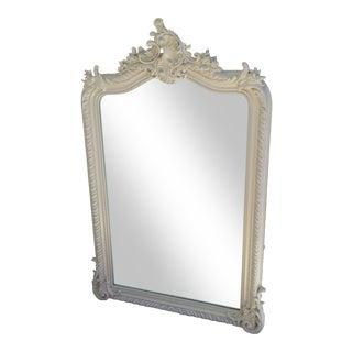 Rachel Ashwell Shabby Chic Floor Mirror