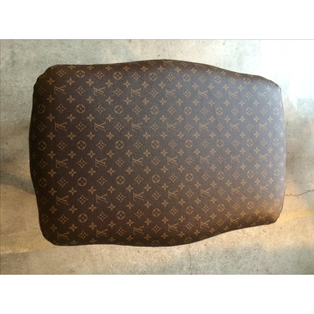 Louis Vuitton French Stool - Image 4 of 4
