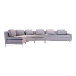 Paul McCobb for Calvin Sectional Sofa