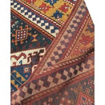 Image of Kazak Rug
