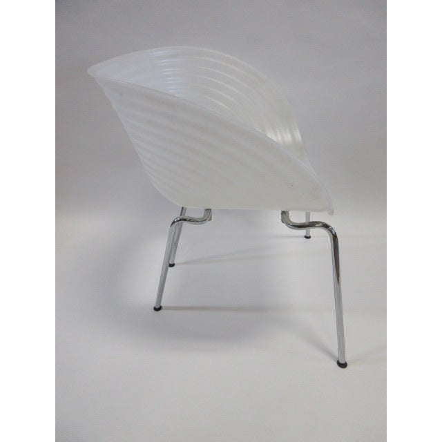 T-Vac Chairs by Ron Arad for Vitra - A Pair - Image 7 of 10