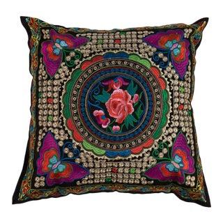 Sarreid Ltd. Boho Pillow Cover