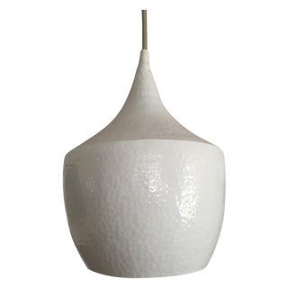 Arteriors Ziggy Pendant Light