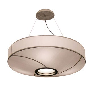Satori Maruzen Pendant Light