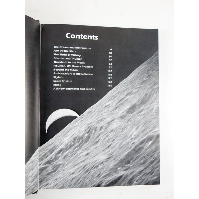 History of Nasa Book - Image 6 of 9