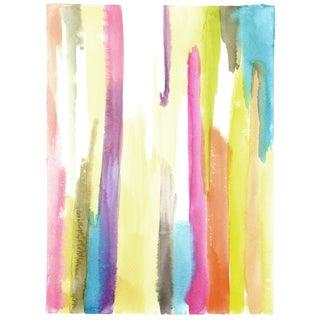 """Abstract 1"" Original Abstract Painting"