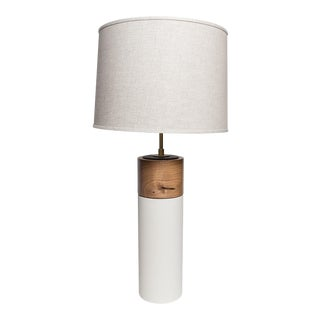 Stone and Sawyer Pippa Table Lamp