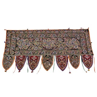 Regal Toran Textile
