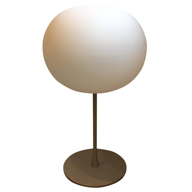 Jasper Morrison for Flos Glo-Ball T2 Lamp - Image 1 of 3