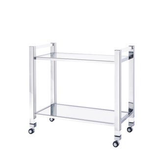 Blink Home Bar Trolley