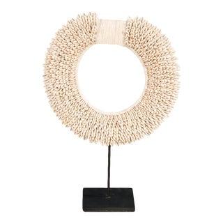 Sarreid Ltd. Papuan Necklace