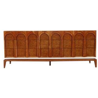 Vintage Amp Used Thomasville Furniture Chairish
