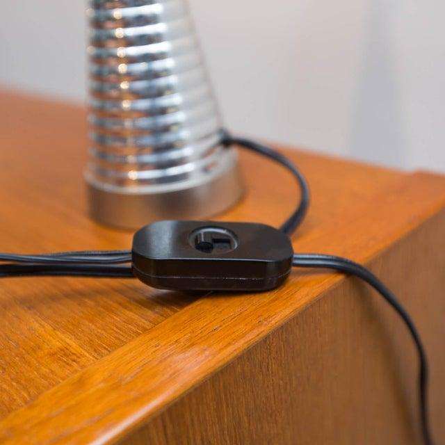 Studio Design Italia Table Lamps - a Pair - Image 7 of 7