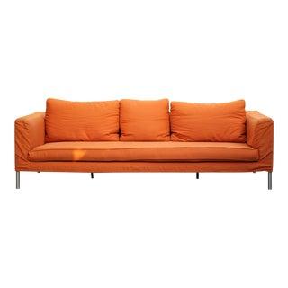 Frigerio Italian Modern Sofa