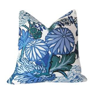 Chiang Mai Dragon Custom Pillow Cover